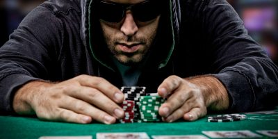 15+ Basic Poker Tips for Beginners