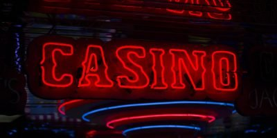 Scotland casinos start a campaign to lift forced venue closures