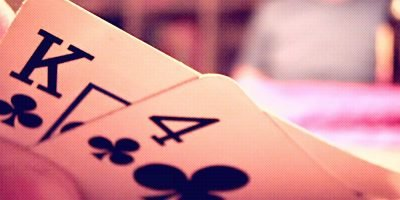 Is Poker a Game of Chance or a Game of Skill?