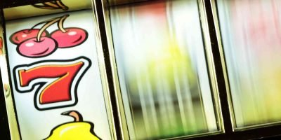 Slots Myths & Misconceptions Debunked!