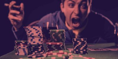Our list of the hardest poker games to learn and win at.