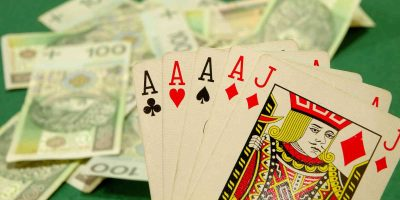 Are Poker Tournaments Played With Real Money?