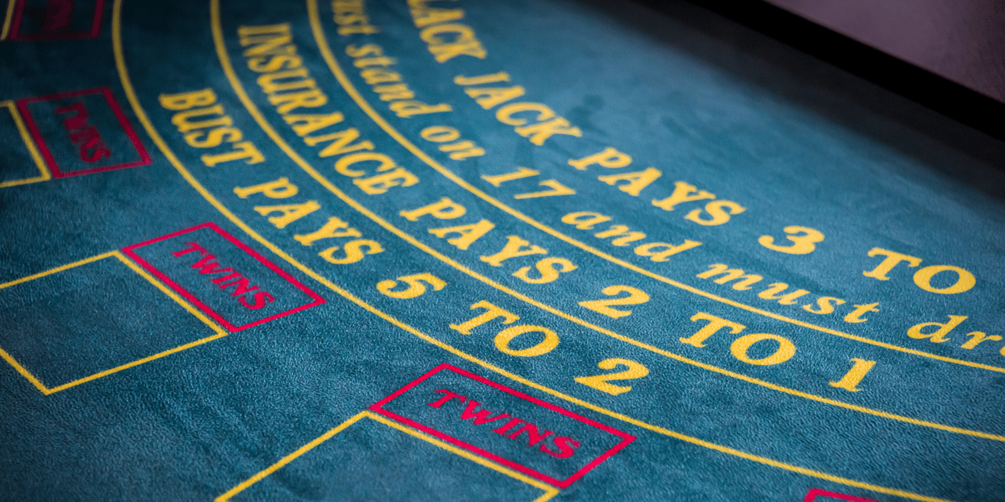 What Are The Best Blackjack Side Bets