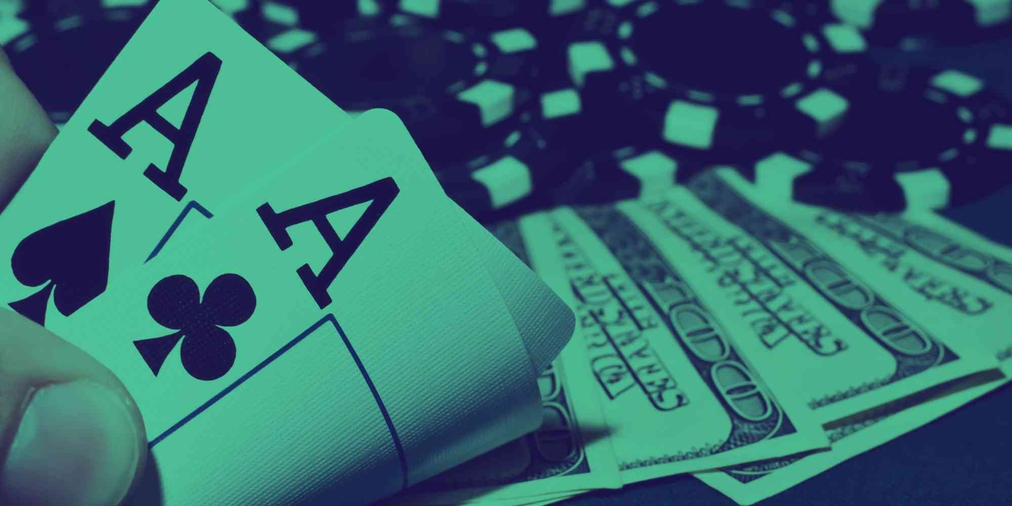 How Much Money Can You Make Playing Online Poker?