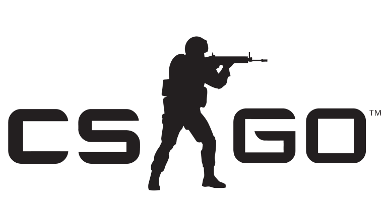 cs:go betting logo