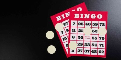 Is Bingo a Game of Chance?