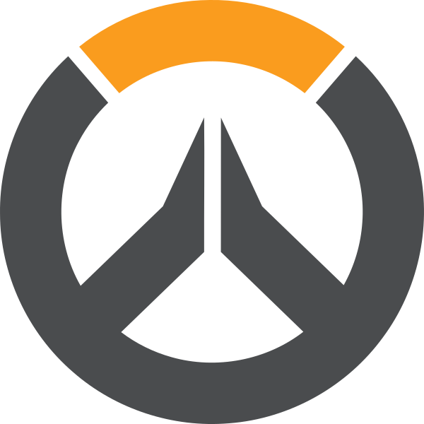overwatch betting logo