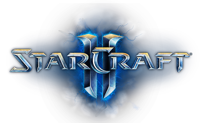 starcraft betting logo