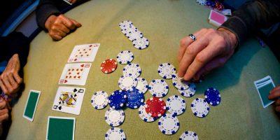 3-Betting vs 4-Betting In Poker