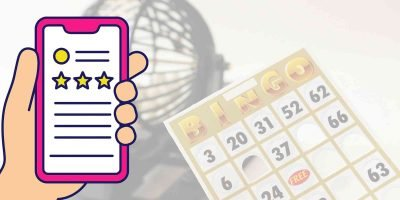 Finding Real Online Bingo Site Reviews