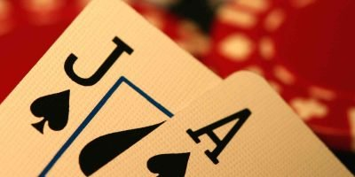 Hard and Soft Mean in Blackjack