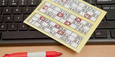 How To Make Money From Online Bingo?