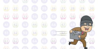 How To Cheat Online Bingo