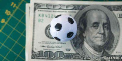 Is Gambling a Sport?
