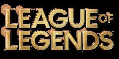 League of Legends (logo)