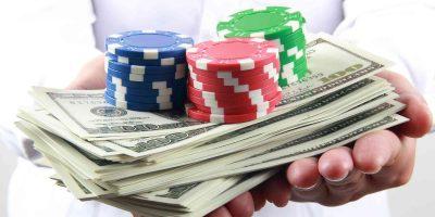 Can Gambling Make You Rich