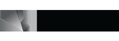 inspired entertainment logo