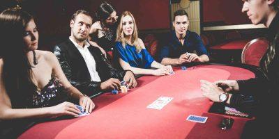How Do Casinos Make Money On Poker
