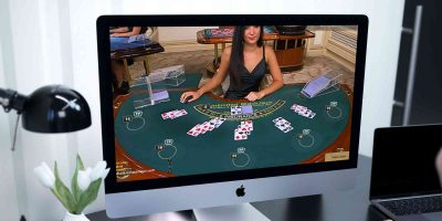 How Does Online Blackjack Prevent Card Counting