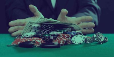 How Much Money Should You Start With In Poker