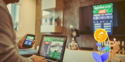 Is Sports Betting a Good Investment