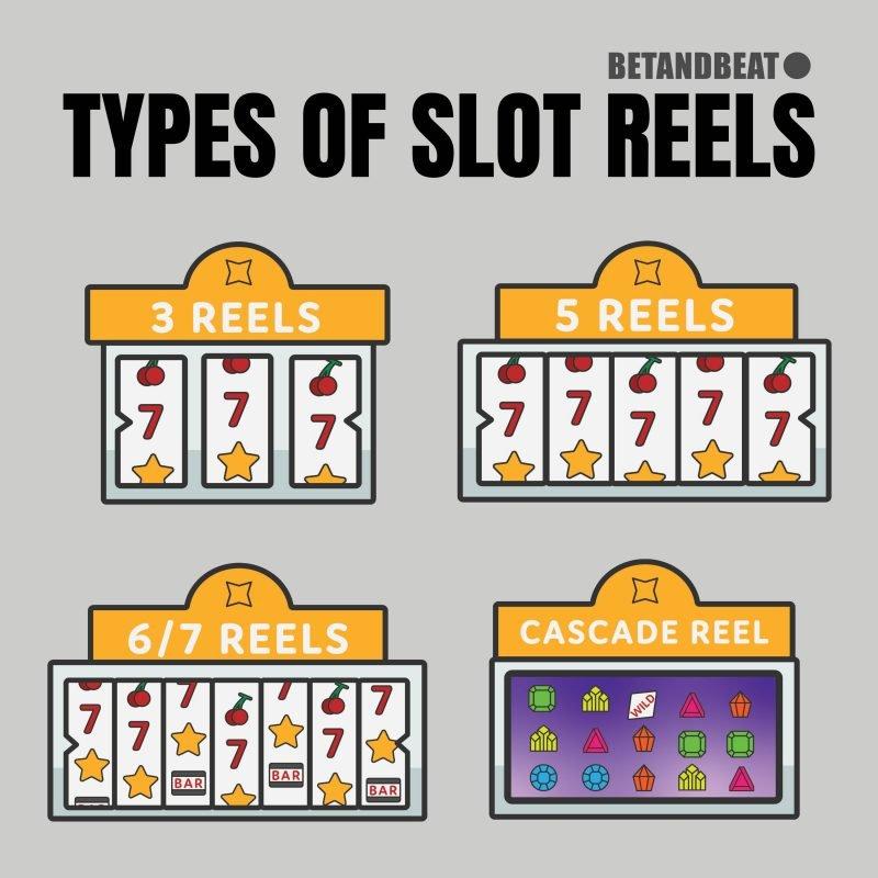 casino windsor phone number Slot Machine