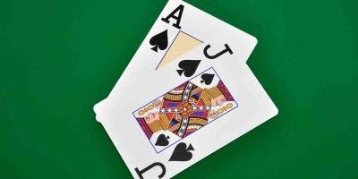 Why Is Blackjack Called Blackjack