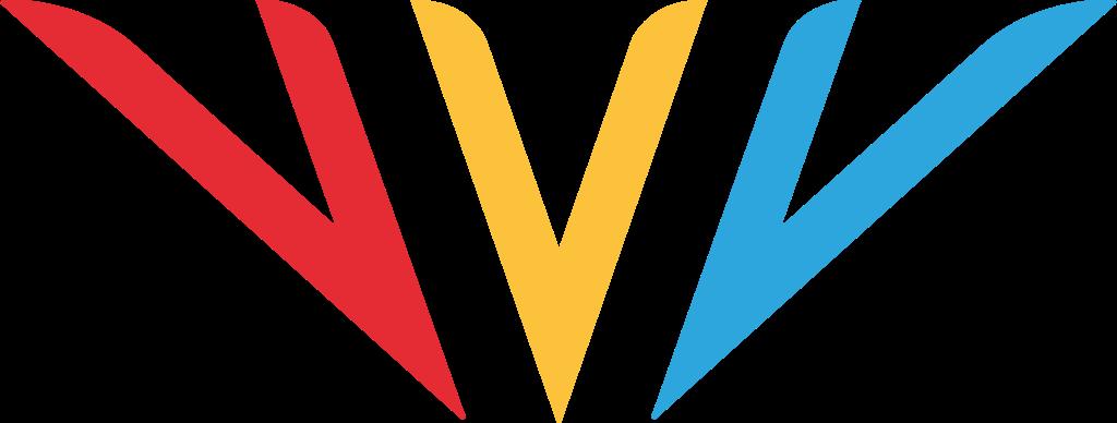 https://betandbeat.com/wp-content/uploads/2021/06/commonwealth games logo