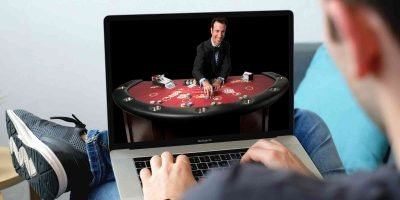 Can You Count Cards In Live Online Dealer Blackjack
