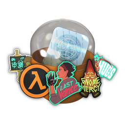 half-life-alyx-sticker-capsule