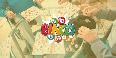 How To Win At Bingo Halls