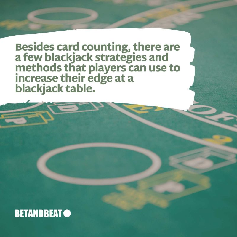 winning-at-blackjack-without-counting-cards