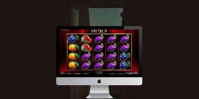 Do Slots Payout More At Night