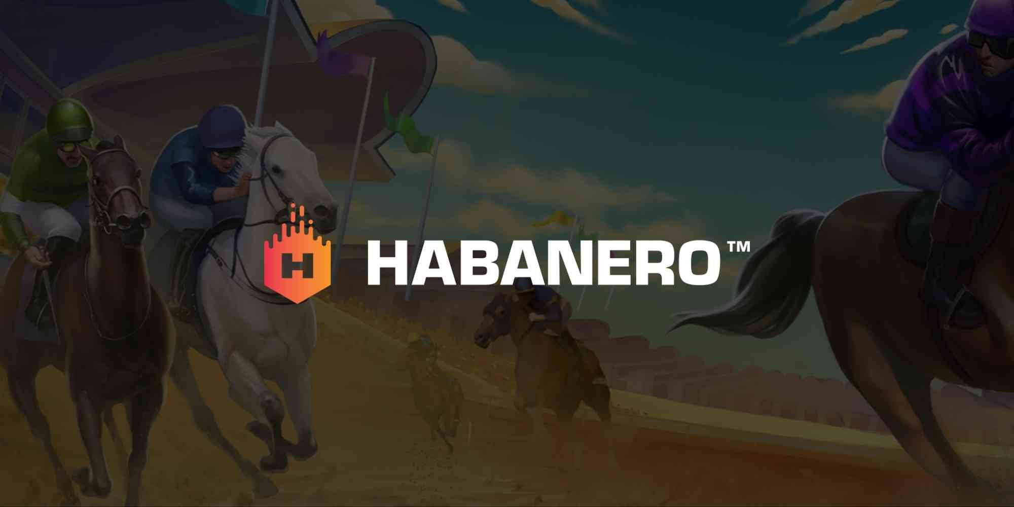 interview with habanero systems