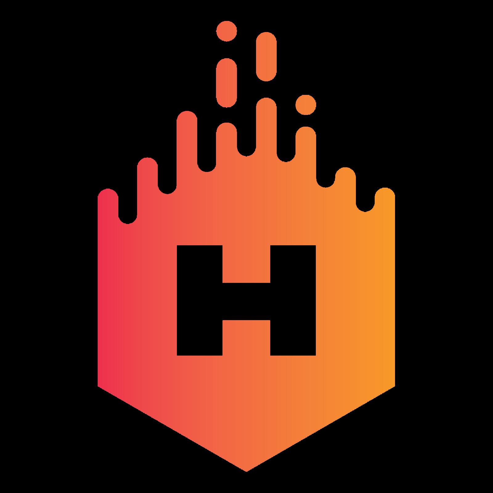 habanero systems logo