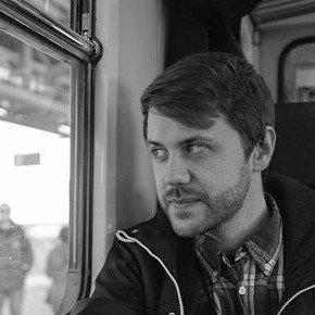 Nikolay Illiustrov, Game Producer at Playson