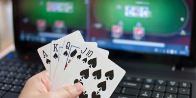 How Do Online Poker Sites Deal Cards Fairly