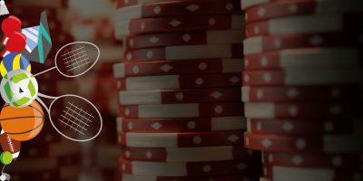 Sports Betting vs Casinos