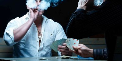 Why Is Gambling Bad For Society