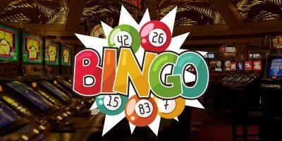 Is Bingo a Casino Game